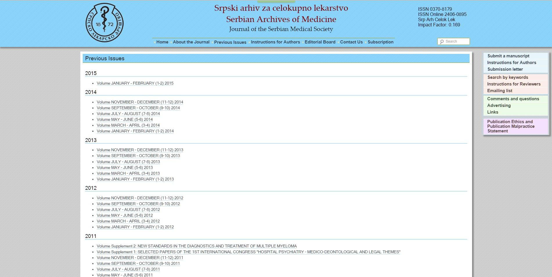 srparh_31