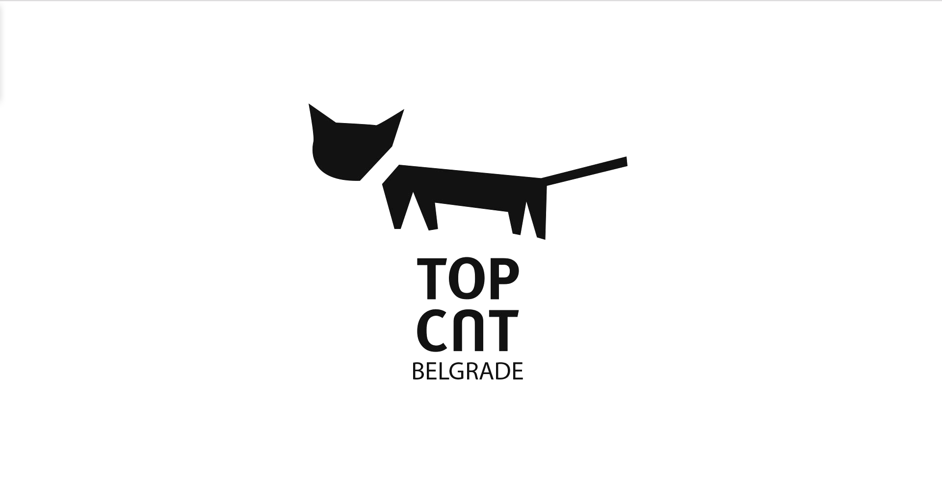 topcut_5