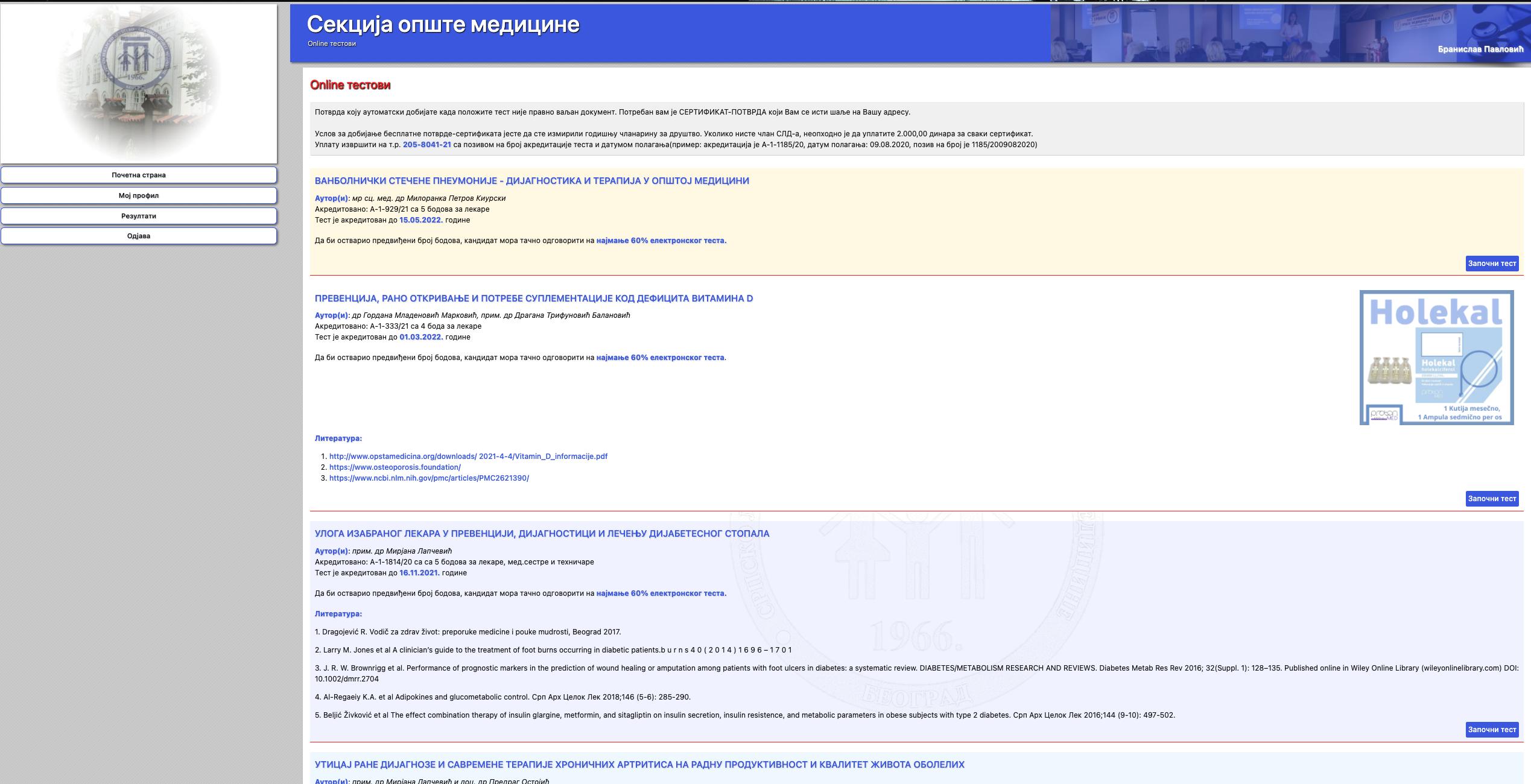 Screenshot-2021-09-02-at-13.58.03-2