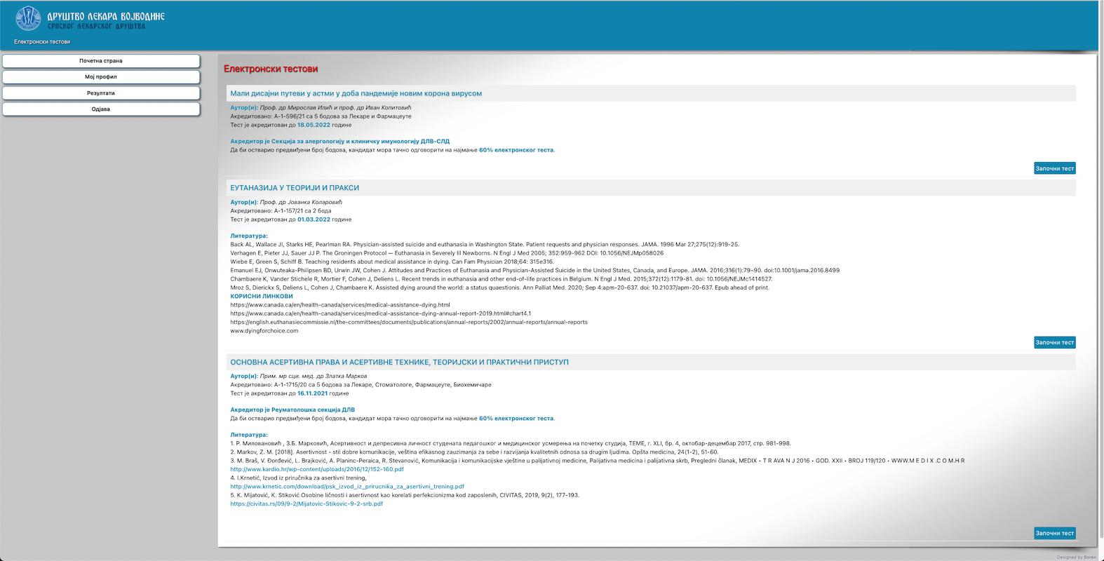 Screenshot-2021-09-03-at-12.21.13-2